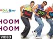 Latest Hindi Song 'Jhoom Jhoom' Sung By Himesh Reshammiya