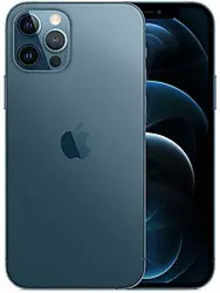 Apple Iphone 12 Pro Max Price In India Full Specifications Features 14th Oct 2020 At Gadgets Now