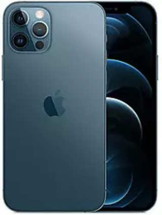 Apple Iphone 12 Pro Price In India Full Specifications Features 15th Oct 2020 At Gadgets Now