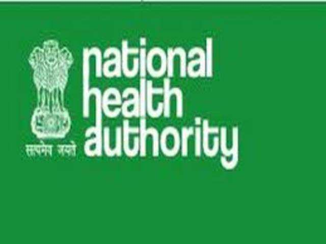 NHA partners with Google for Ayushman Bharat health scheme
