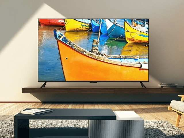 Buying Guide: What you need to know before buying 4K TV