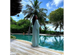Photo: Sonam Kapoor posing by the pool is giving us major vacay goals!