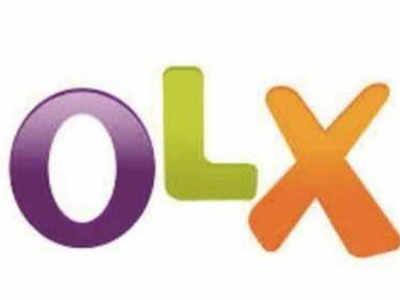 Haibowal man falls prey to OLX con   Ludhiana News - Times