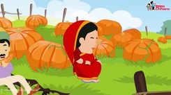 Popular Kids Bengali Nursery Rhyme 'Kumro Kheko' - Kids Nursery Rhymes In Bengali