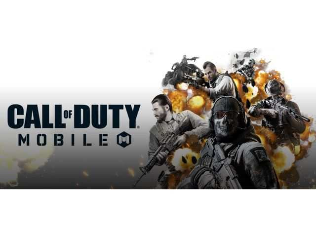 Call of Duty Mobile multiplayer: 13 more tips and tricks for winning