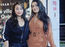 Pic: Aamrapali Dubey and Rani Chatterjee indulge in a serious conversation
