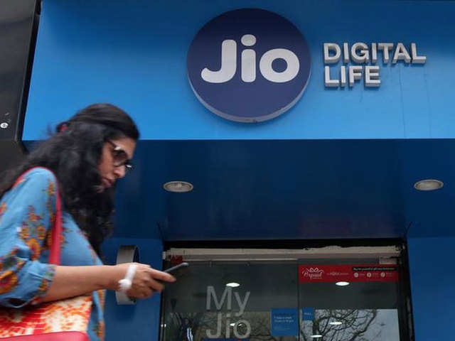 Reliance Jio wants no rules on call ring time