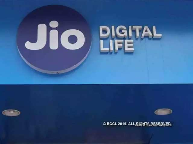 Jio's revenue per user may decline even as Vodafone Idea, Bharti Airtel gain a bit: Analysts