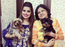 Madhu Sharma pens a heartfelt note for mother on her birthday