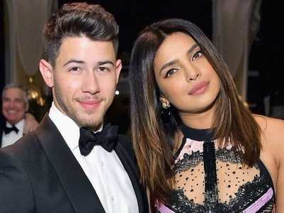Priyanka Chopra can't wait to start a family