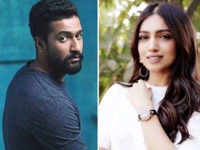 B'wood actors romancing actresses their age