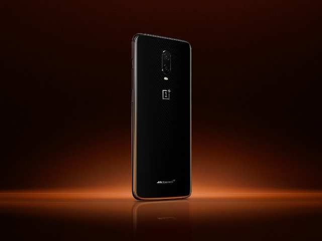 OnePlus hints at a McLaren Edition smartphone launch soon
