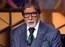 Kaun Banega Crorepati 11 update, October 8: Amitabh Bachchan tells contestant why his parents had kept his name Inquilaab