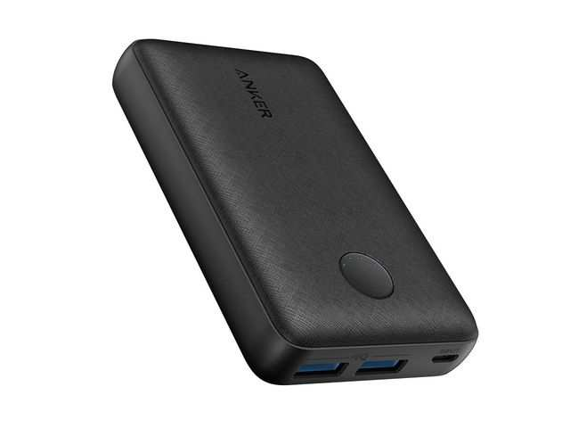 Anker launches PowerCore Select power bank at Rs 1,999