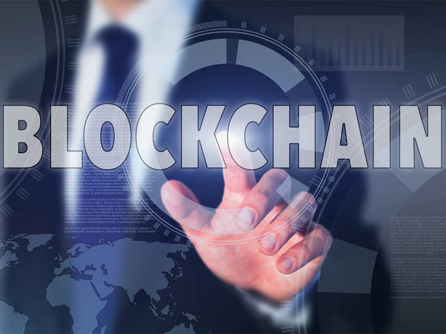 Most Blockchain technologies years away from transformational impact: Report