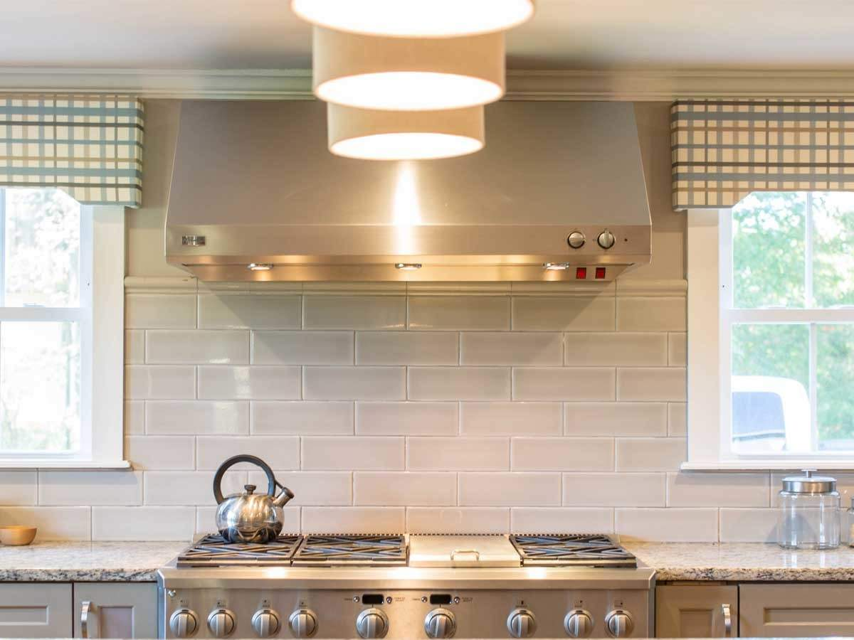 Kitchen Tiles Popular Options For A Designer Kitchen Backsplash Most Searched Products Times Of India