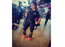 Rani Chatterjee shares a mirror selfie and flaunts her stylish athleisure