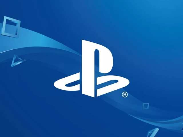 Sony confirms the name, launch time and features of next-gen PlayStation
