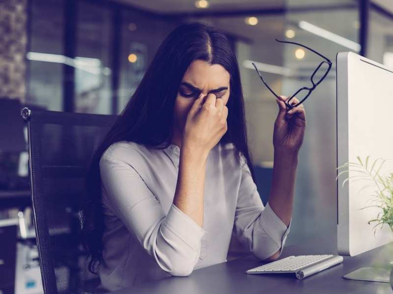 How important is mental health at workplaces?