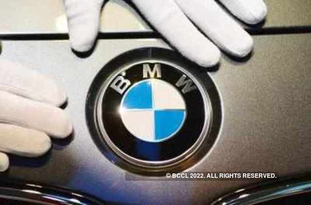 There would be no forced layoffs in BMW.
