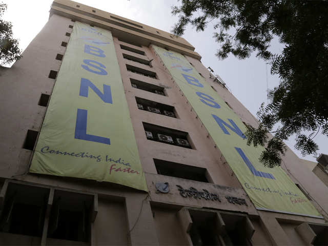 BSNL is now offering 1.5GB daily data extra with this plan