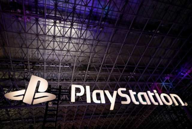 Sony Remote Play app now available for non-Sony Android smartphones