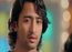 Yeh Rishtey Hai Pyaar Ke update, October 9: Abir feels helpless; Meenakshi gets upset with him