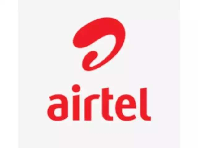 Bharti Airtel says has raised $750 million from overseas investors