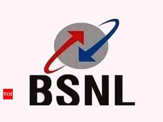 MTNL, BSNL unions threaten nationwide strike