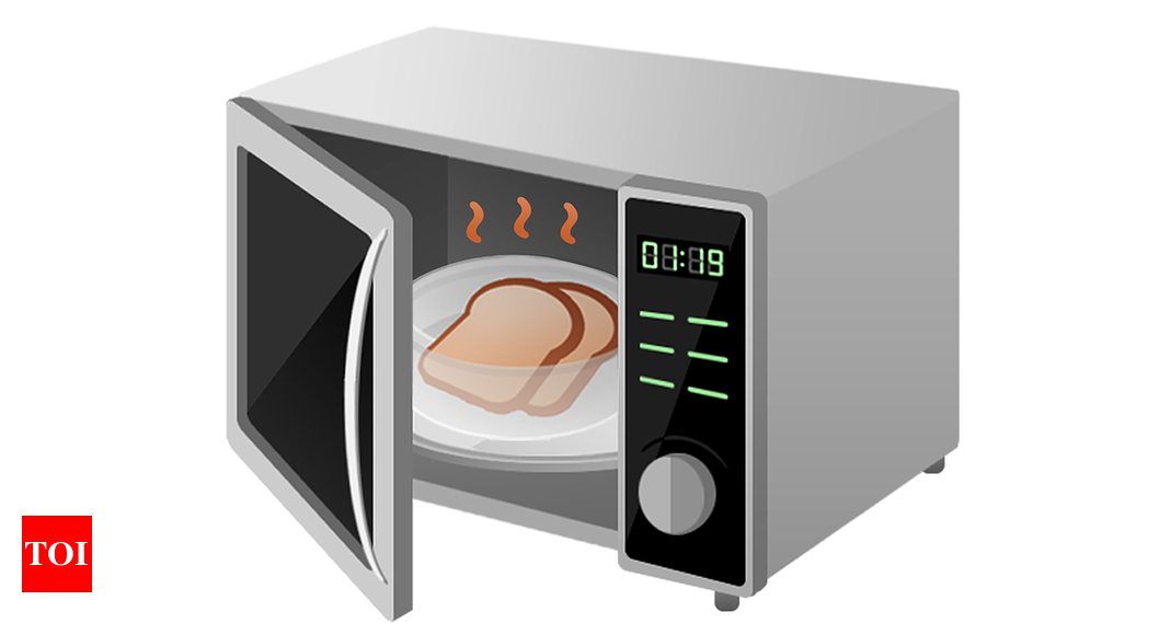 Microwave Oven Ing Guide How To