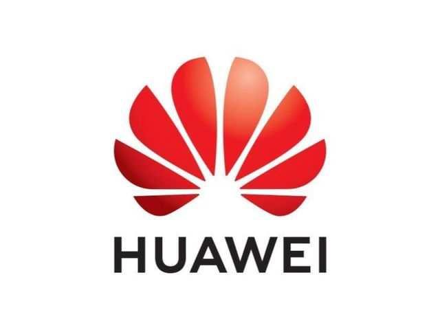 US has 'good news' for Huawei