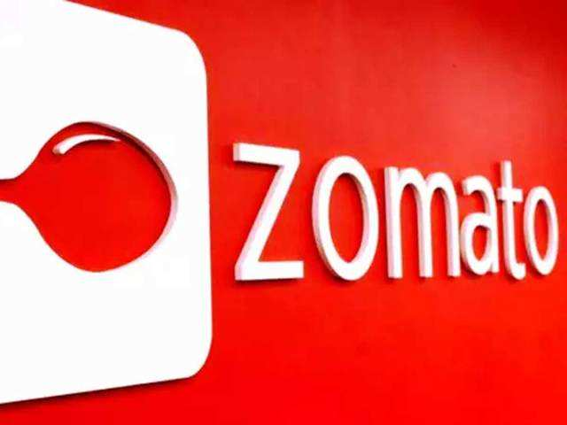 Zomato paid 70 lakh to 435 hackers for fixing bugs