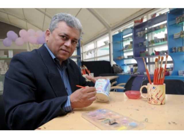 Mastercard India elevates Vikas Varma to COO