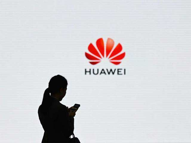 Government allows Huawei to participate in 5G use case demos