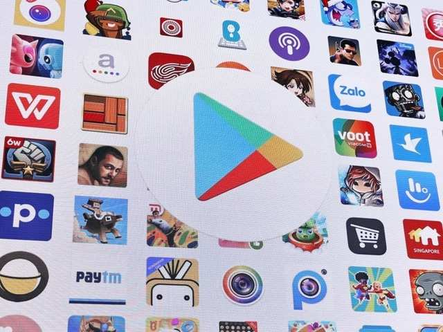 Google spotted testing 'Incognito Mode' in Play Store, to warn users of unknown app installs