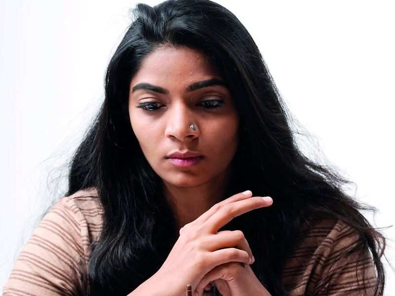 Vrithra is a close-to-reality depiction of a cop's world