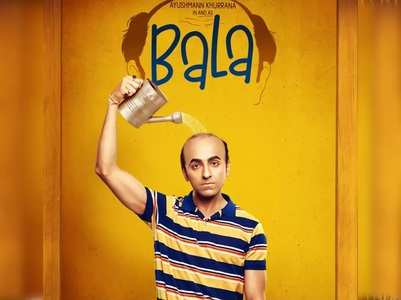 'Bala' trailer makes way for hilarious memes