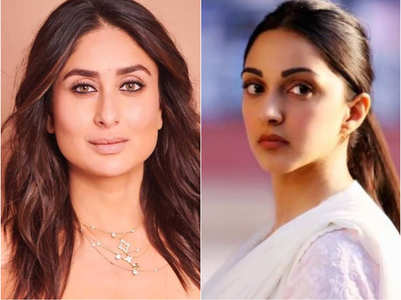 Bebo on Preeti's character from 'Kabir Singh'