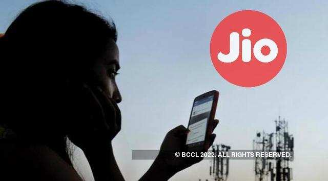 Reliance Jio has an important message for users