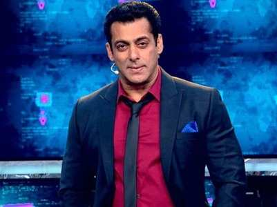 Times when Bigg Boss landed in trouble