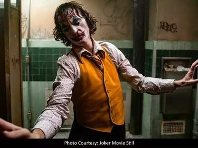 FIVE unmissable dialogues from 'Joker'