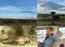 In Pics: African safari starts for lovebirds Raj-Subhashree