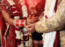 Suhag Raat: Is sex on the first night of marriage a consensual act?