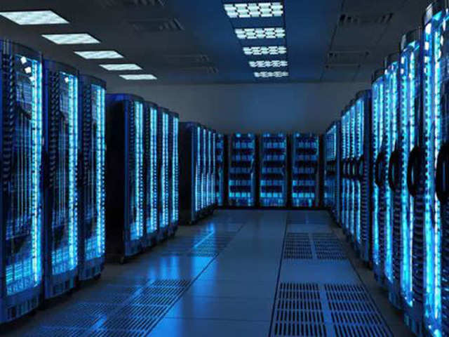 Oracle Gen 2 data centre opens in Mumbai