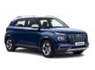 Hyundai Venue booking crosses 75,000-mark, sets record