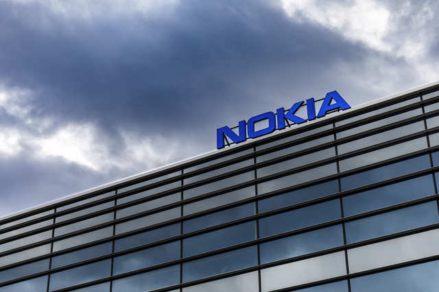 Nokia in talks with Indian telcos for rural 4G expansion