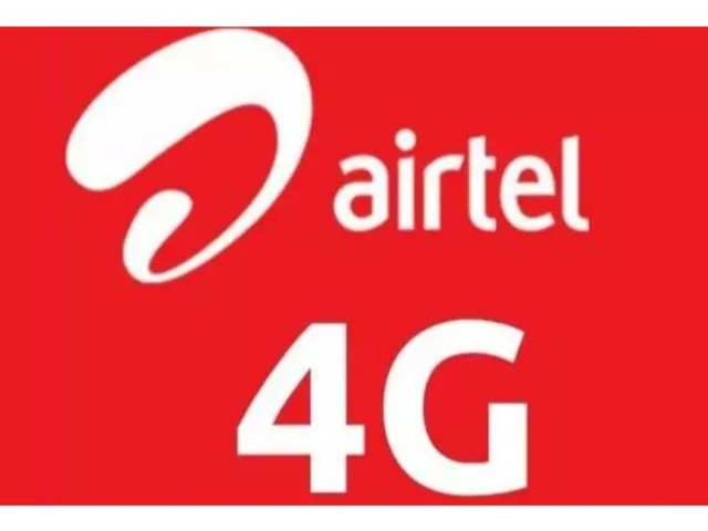 Airtel has shut down 3G services in this state