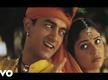 Lagaan | Song - 'Radha Kaise Na Jale'
