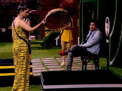 BB 13: Dalljiet gets irked with Paras