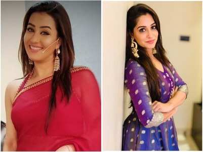 Shilpa takes a dig at BB 12 winner Dipika